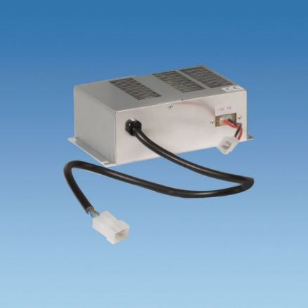 Mains 12V power unit 10amp